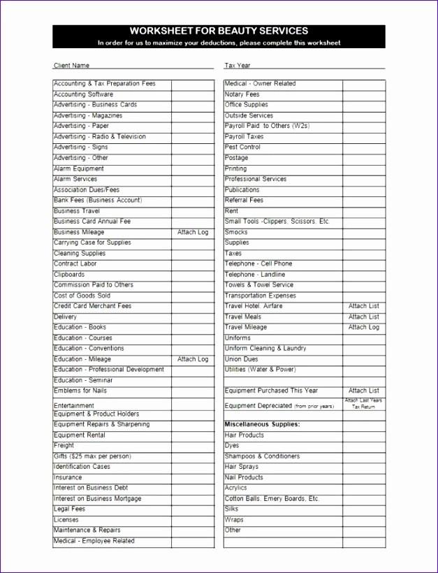 1099 form deductions  6 1099 Excel Template - ExcelTemplates - ExcelTemplates - 1099 form deductions