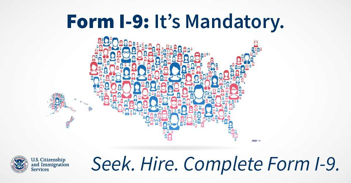 form i-9 1987  Form I-9 Acceptable Documents | USCIS - form i-9 1987