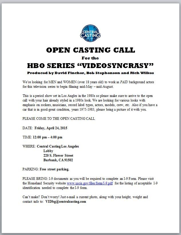 form i-9 1987