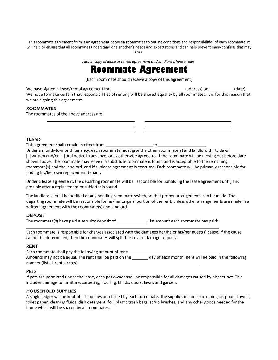 termination letter template ontario  10 proper military letter format | Resume Samples - termination letter template ontario