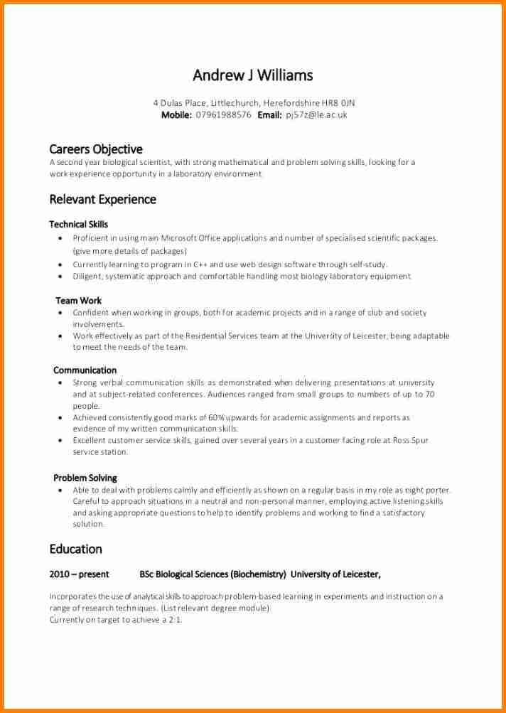 resume template skills to put on resume  11+ example of a skill | penn working papers - resume template skills to put on resume