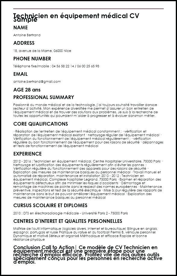 resume template 2019 free  15+ cv pizzaiolo exemple   bennassociates - resume template 2019 free