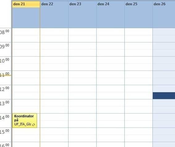 meeting room schedule template  4 Excel Conference Room Schedule Templates - Word Excel ..