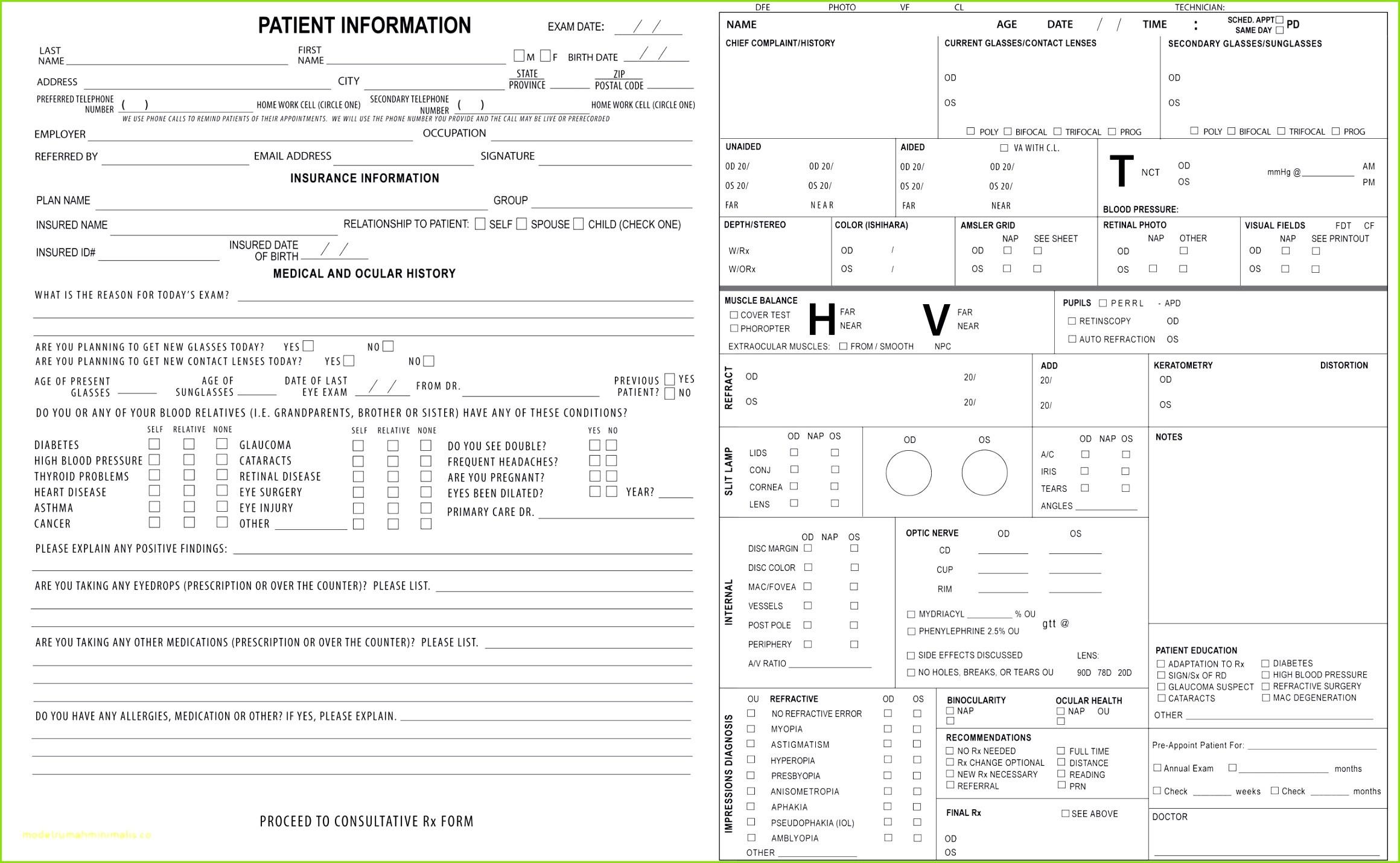 avery label template 30 per page  5 Versandetikett Vorlage 60177 | MelTemplates - avery label template 30 per page
