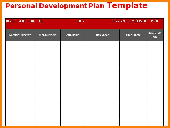 24 7 calendar template  7+ development plan template excel | dragon fire defense - 24 7 calendar template