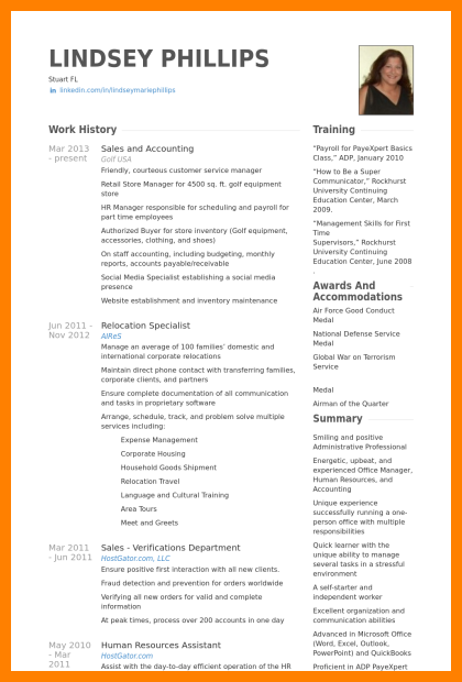 resume template examples  8+ curriculum vitae for accountant | theorynpractice - resume template examples