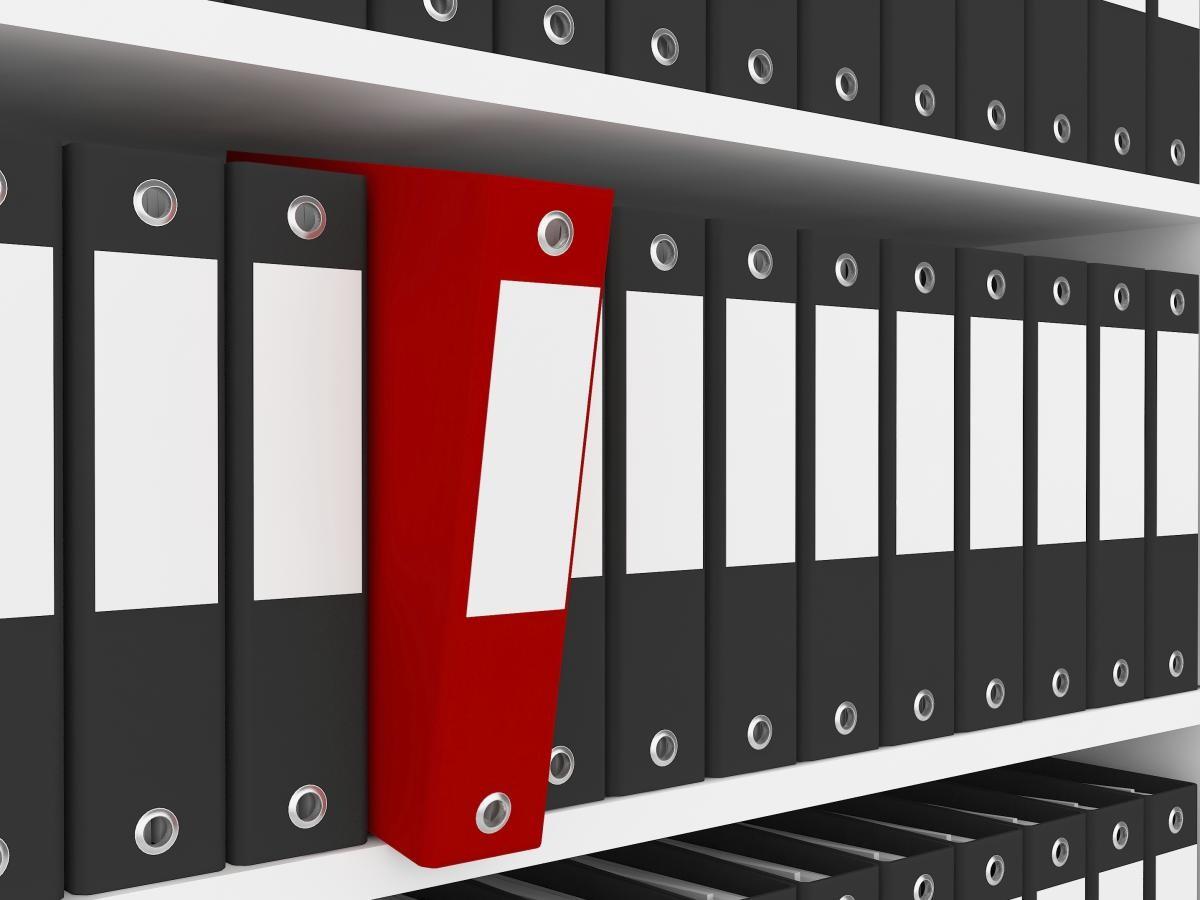 avery template download  Buy blank file folder labels, file cabinet labels ..