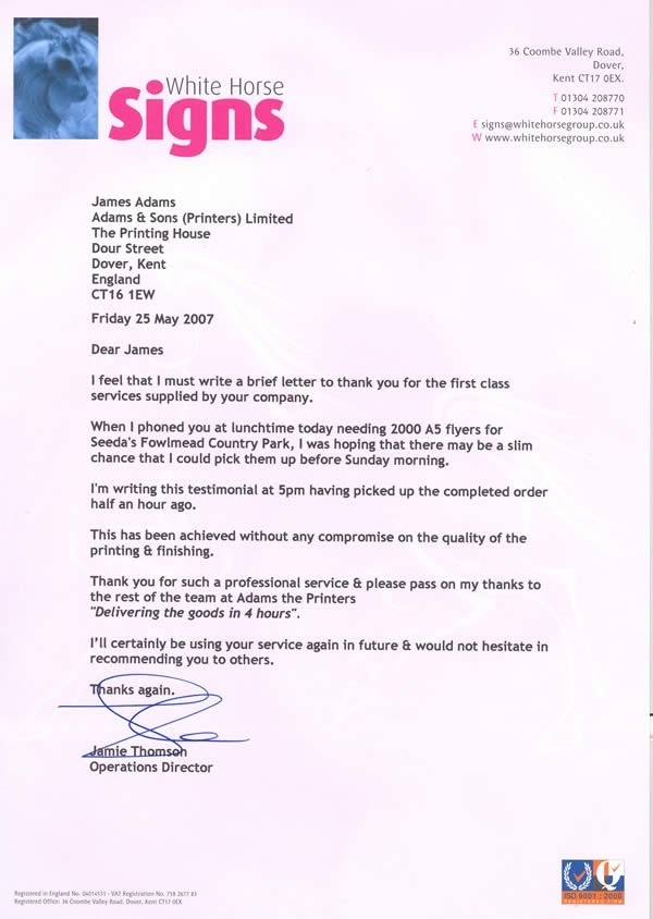 letter template letter example format  C O Letter | Letters – Free Sample Letters - letter template letter example format
