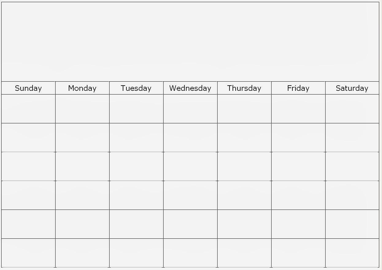 6 month blank calendar template  Calendar 2014   2016 Blank Calendar - calendar en - WWW ..