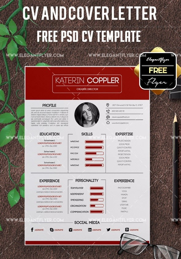 resume template quora  Can you share a killer resume template? - Quora - resume template quora