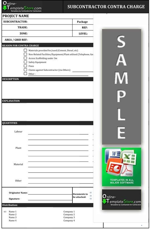 query letter template word  Contra Charge form | Templates, Change control, Words - query letter template word