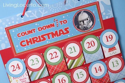 100 days calendar template  Craftionary - 100 days calendar template