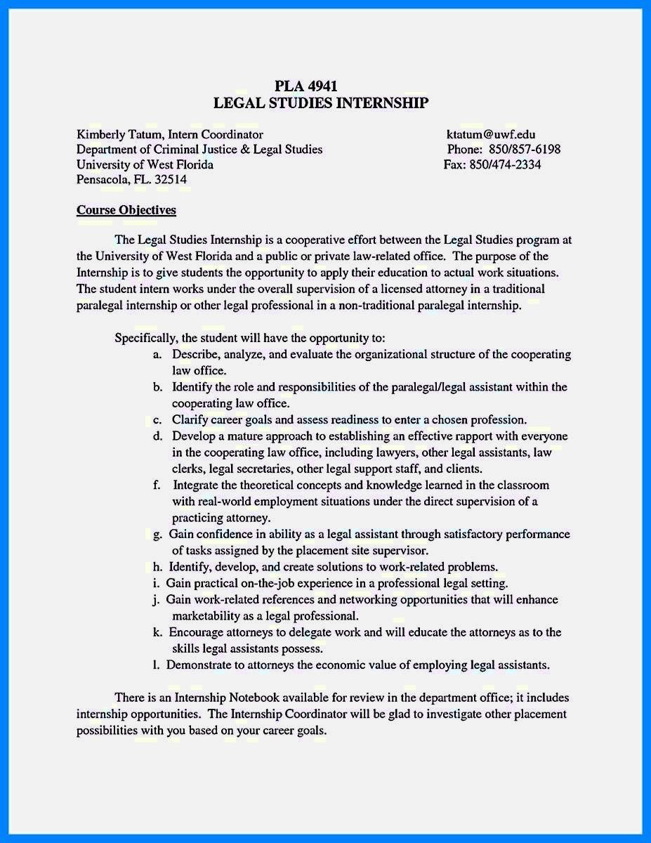 resume template high school graduate  Criminal Justice Graduate Resume | Resume Template ..