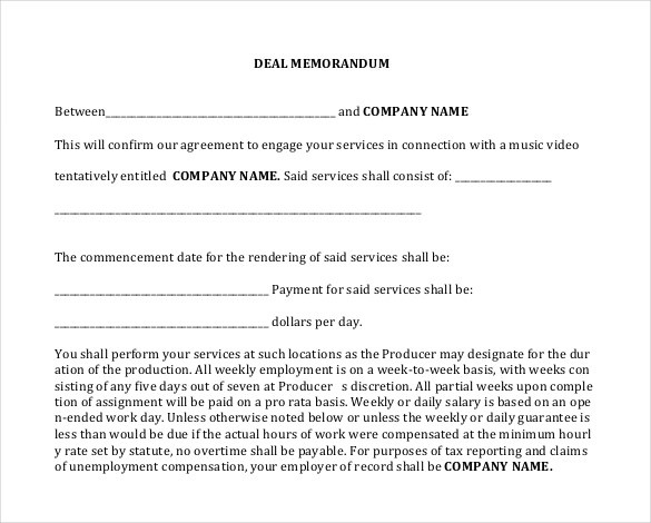 query letter template word