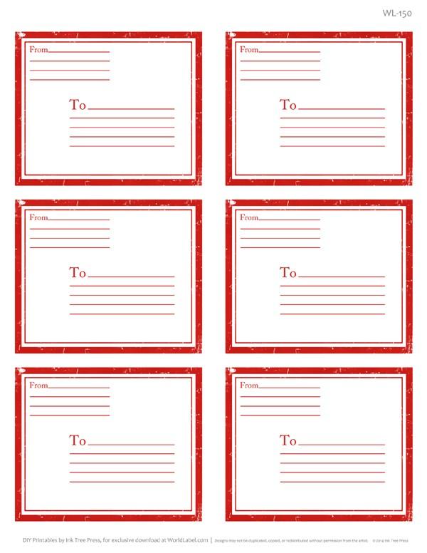 avery template download 5163  Par Avion International address mailing label set | Free ..