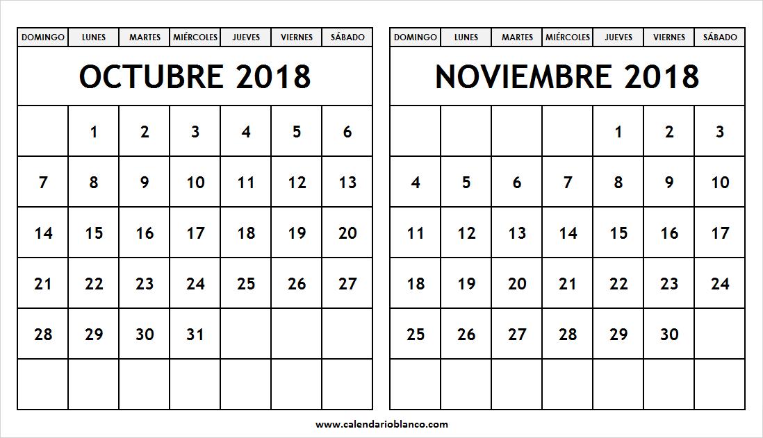 6 month blank calendar template  Pin on 2018 Calendar - 6 month blank calendar template