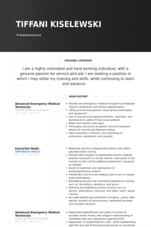 resume template pinterest  Resumes Template With Quotes