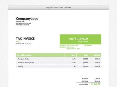 business plan template xero  10 Best images about Xero Templates, Xero Accounts ..