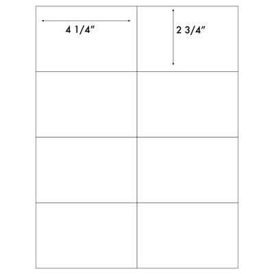 labels template 2 x 4  2 X 4 Label Template | printable label templates - labels template 2 x 4