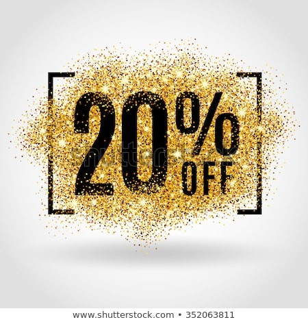 20 off flyer template  20 Off Stock Images, Royalty-Free Images & Vectors ..
