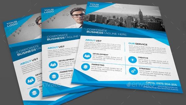 flyer template microsoft word  29+ Best Microsoft Word Flyer Templates | Free & Premium ..