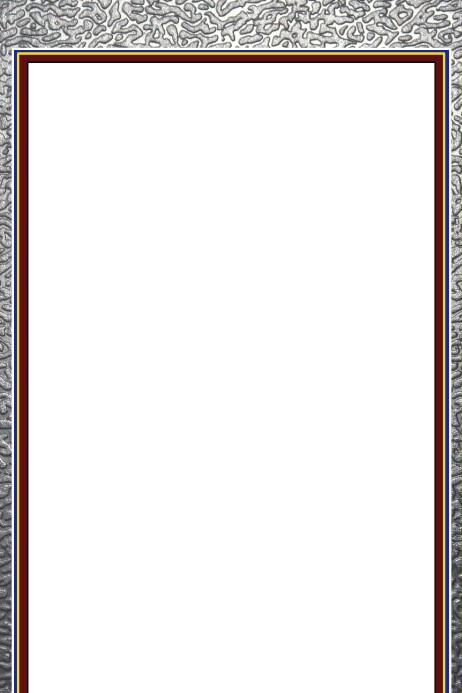 flyer templates blank  Blank Flyer Template | PosterMyWall - flyer templates blank