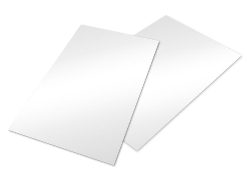 flyer templates blank  Blank Flyer Templates | MyCreativeShop - flyer templates blank