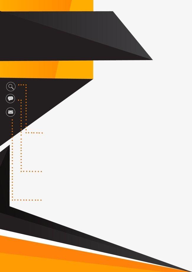 flyer template design png  Brochure Design, Brochure, Design, Templates PNG ..
