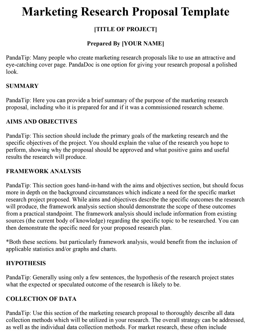 research proposal template  Choose from 40 Research Proposal Templates & Examples. 100 ..