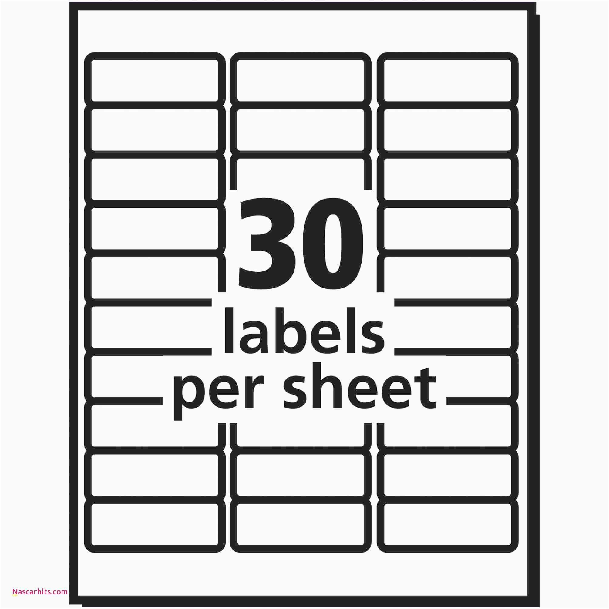 quill labels template  Free 43 Quill Label Templates Example | Free Template Example - quill labels template