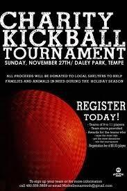 free kickball flyer template  kickball tournament - Google Search | Family engagement ..