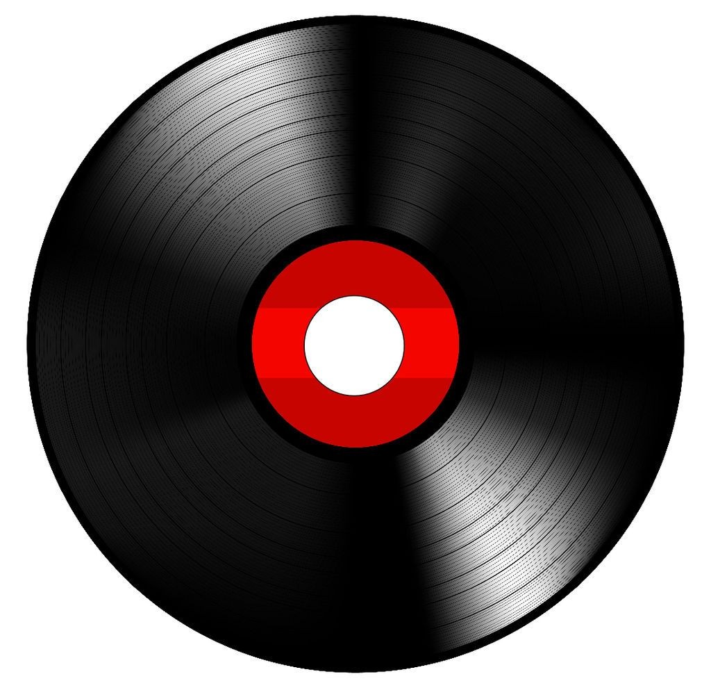 record labels template  Pin on Beatles Birthday Bash - record labels template