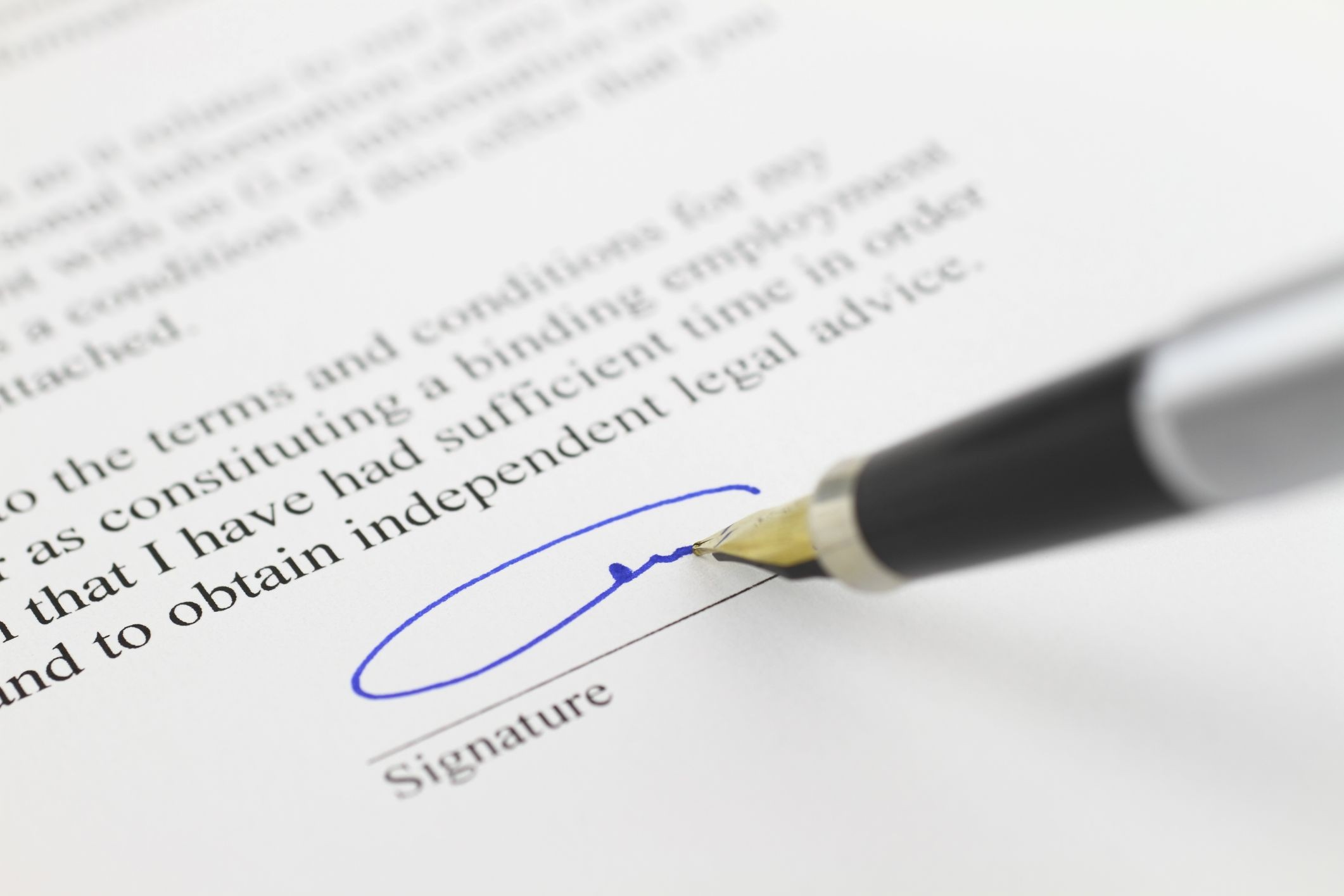 employment contract template singapore  Qué es affidavit of support y obligaciones al firmar - employment contract template singapore