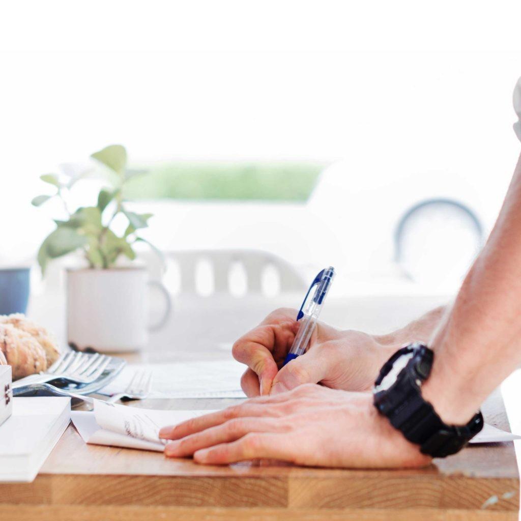 private yoga contract template  SAMPLE YOGA CONTRACT FOR TEACHERS - Swagtail - private yoga contract template