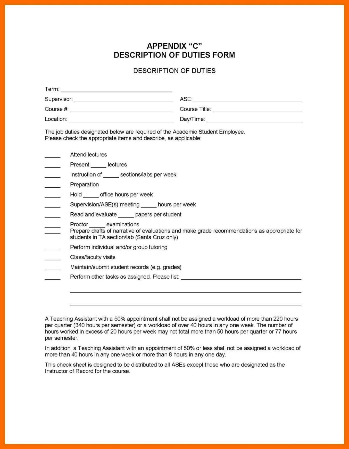 employment contract template  Self Employment Contract Template - SampleTemplatess ..