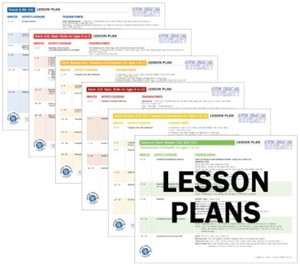 ymca lesson plan template  Swimming Instructor Training and Certification - Ideal for ..