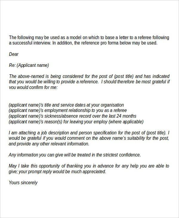 template request for letter  18+ Request Letter Templates - PDF, DOC | Free & Premium ..