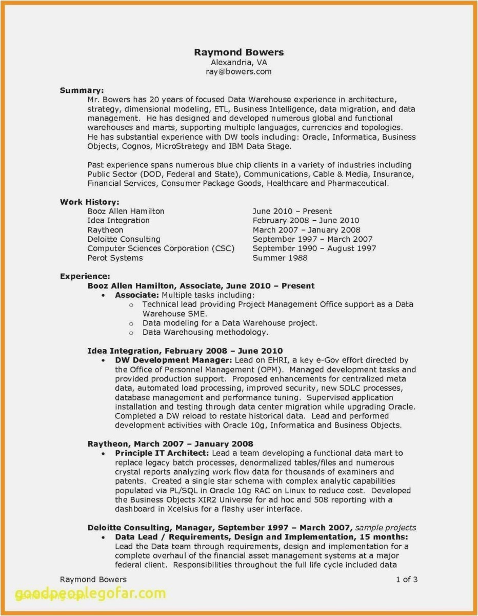 federal resume template usajobs  6 federal job resume sample | financialstatementform - federal resume template usajobs