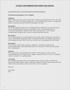 sample homeowners association dues invoice  9 Hoa Dues Letter Template Samples - Letter Templates - sample homeowners association dues invoice