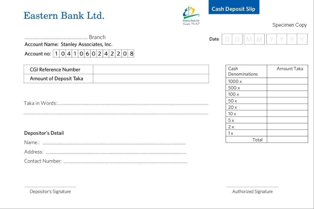 us bank verification of deposit form  Apply for a U.S. Visa | Bank and Payment Options/Pay My ..