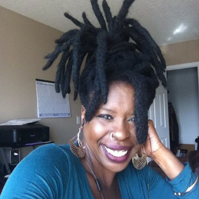free form florida dreads  Are freeform dreads common around the states besides in ..