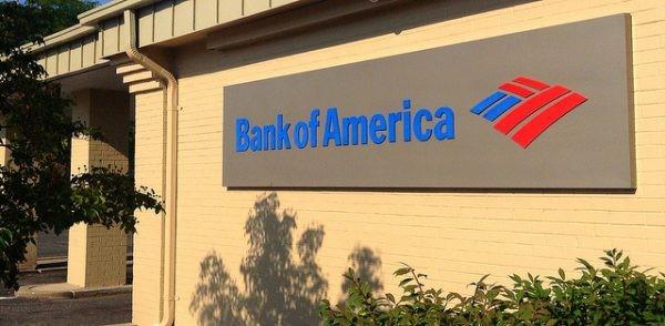 bank of america bank branch near me  Bank of America Near Me Open Now - Locations Near me - bank of america bank branch near me