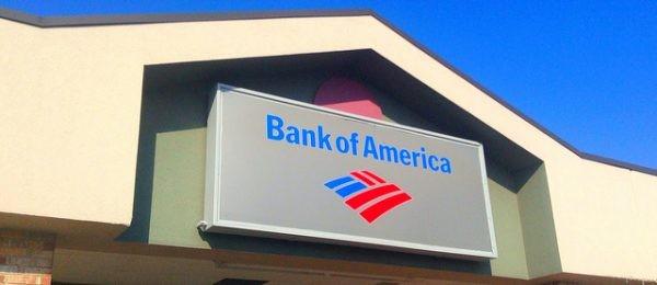 bank of america bank branch near me  Bank of America near me - PlacesNearMeNow - bank of america bank branch near me