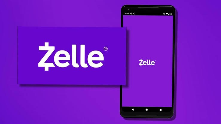 bank of america zelle limit  Bank of america zelle limit: zelle fees bank of america - bank of america zelle limit