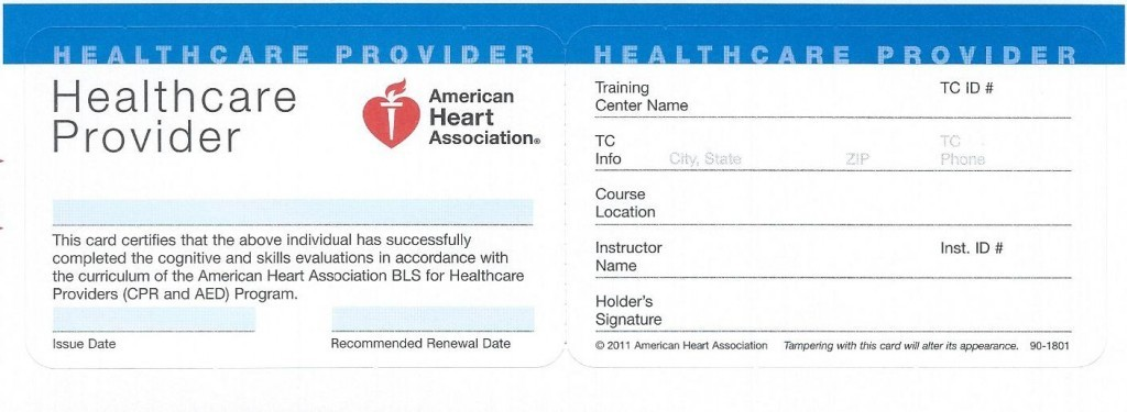 american heart association (aha) healthcare provider bls certification  Basic Life Support | BLS Course | Educate Simplify - american heart association (aha) healthcare provider bls certification