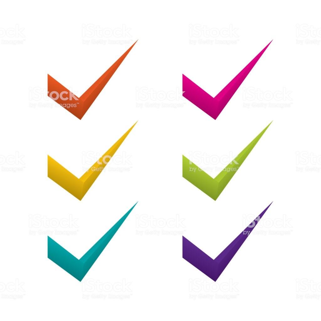 checklist template icon  Design Checklist Icon Template Stock Illustration ..