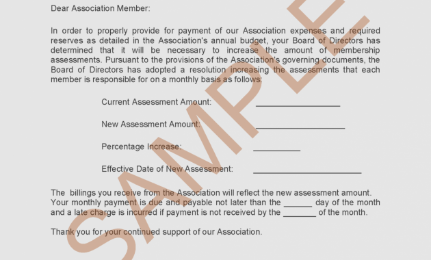 homeowners association dues invoice template  Five Easy Ways To | Realty Executives Mi : Invoice and ..