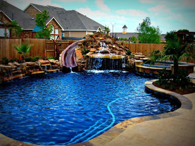 free form pool ideas  Freeform Pool Designs - free form pool ideas