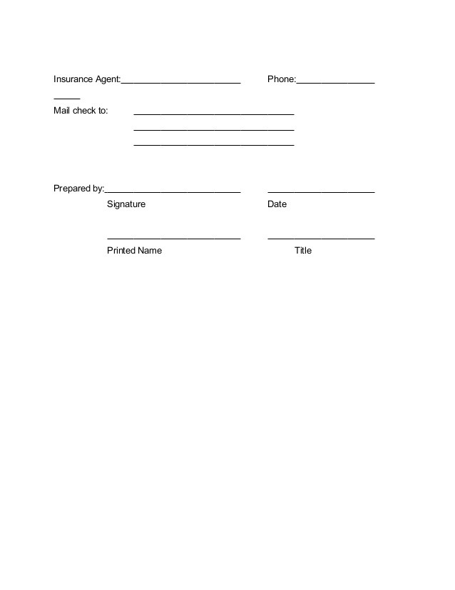 sample homeowners association dues invoice  Generic hoa status letter - sample homeowners association dues invoice