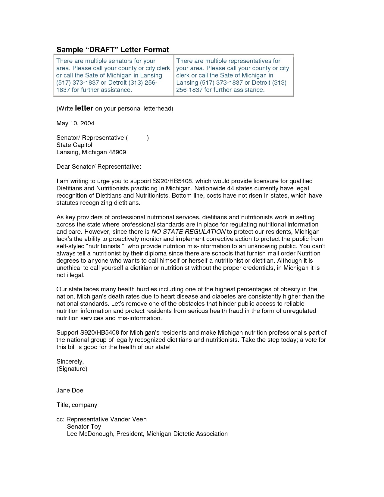 letter format with cc at bottom  How To Cc On A Letter   scrumps - letter format with cc at bottom
